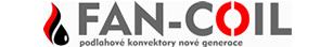 fan-coils logo