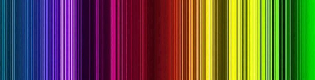 ral barvy design
