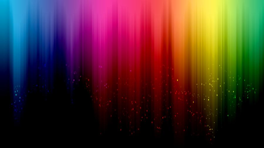 ral barva design