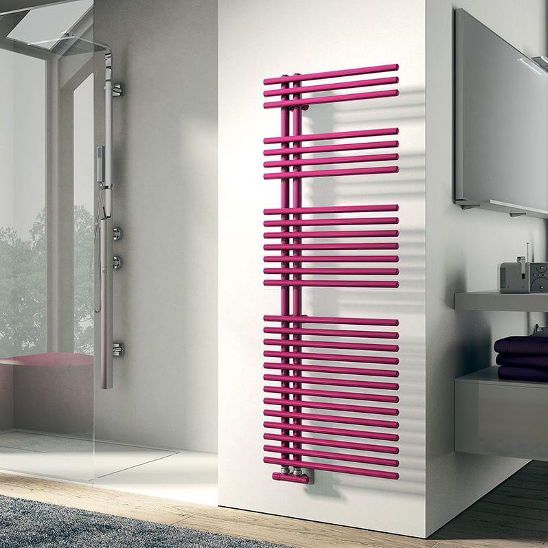 designové radiátory