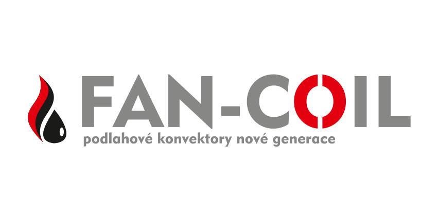 logo podlahové konvektory
