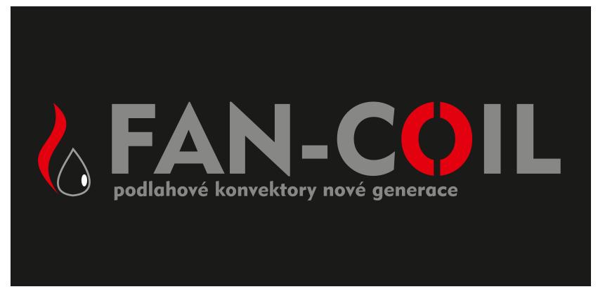 logo konvektory