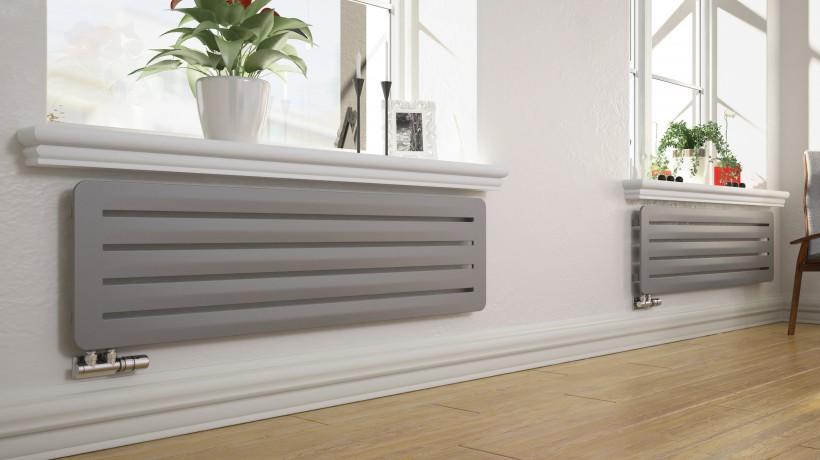 speciální radiátory