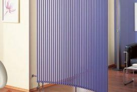 speciální radiátory2
