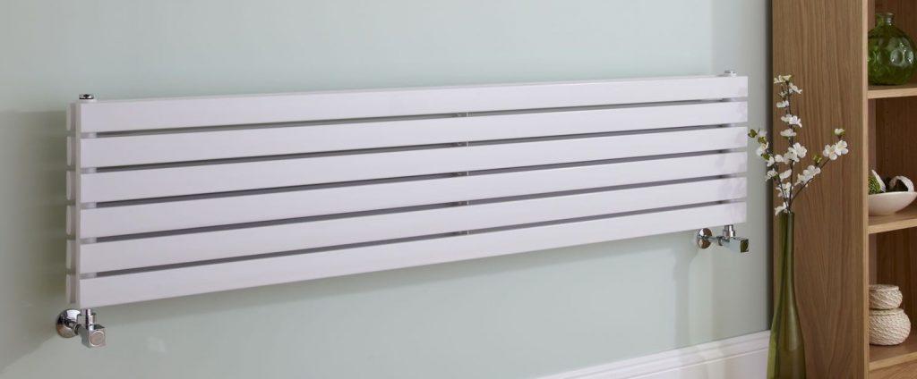 speciální radiátory11